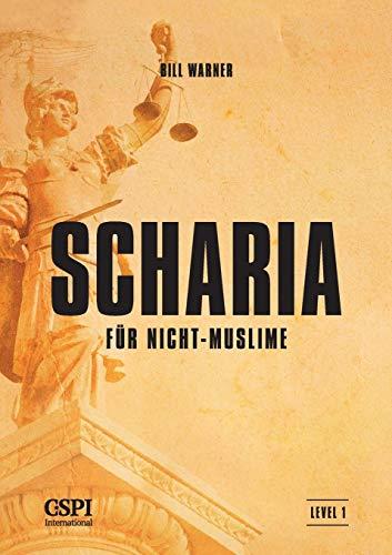 Scharia für Nicht-Muslime