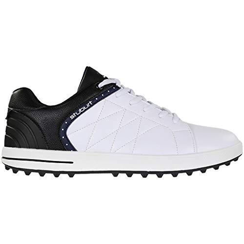 Stuburt 2019 Style Urbain Rembourré et Déperlant Chaussure...