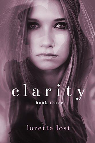 Clarity 3