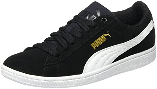 puma-vikky-womens-low-top-trainers-black-black-white-02-45-uk-375-eu