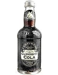 Fentimans - Curiosity Cola - 275ml (Case of 12)