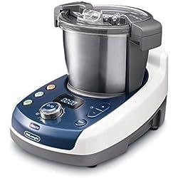 Prezzi Robot Da Cucina Chicco - Robot Da Cucina Chicco Outlet ...