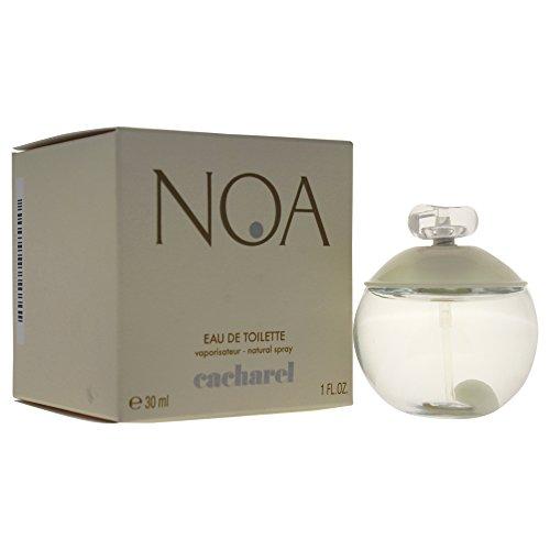 Cacharel Cacharel Noa EDT Perfume