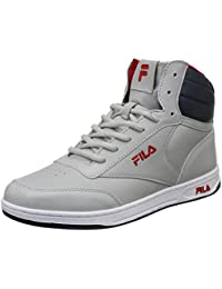 Fila Men's Piper Sneakers