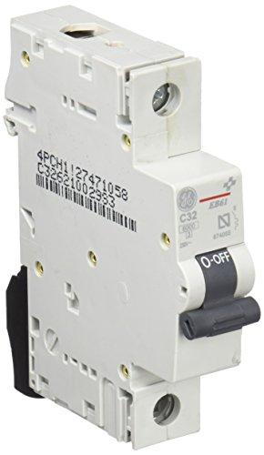 general-electric-674055-interruptor-magnetotermico
