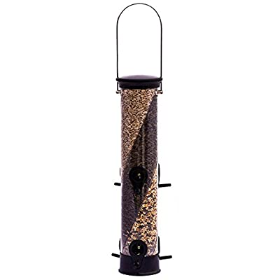 Westland Horticulture Natures Feast All Seasons Twist Feeder