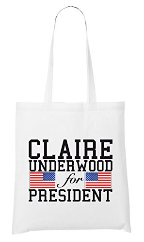 claire-for-president-sac-blanc-certified-freak