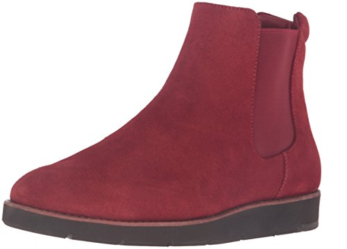 johnston-murphy-womens-bree-gore-ankle-rain-boot-red-65-m-us