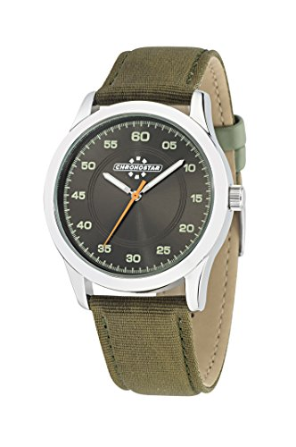 chrono-star-de-relojes-hombre-reloj-analogico-de-cuarzo-franklin-nylon-r3751236004