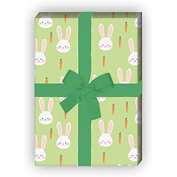 Kinder Kartenkaufrausch Fr/öhliches rotes Lama Geschenkpapier Set mit Kaktus und Lamas f/ür h/übsche Geschenk Verpackung 32 x 48cm 4 B/ögen zum Einpacken f/ür Geburtstage Teenager