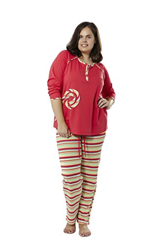 8c04673b5f0f Mabel big&beauty - Ropa y accesorios > Mujer > Ropa de dormir > Pijamas