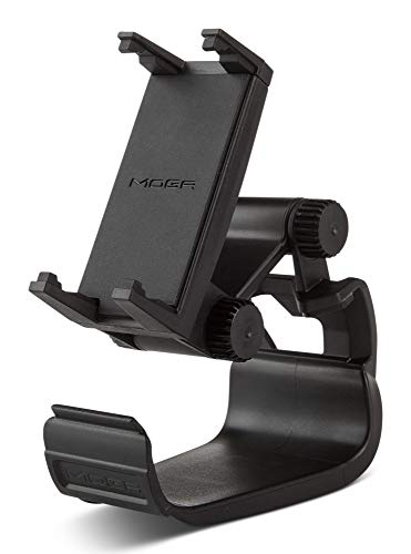 Moga Mobile Gaming-Clip für Kabellose Xbox-Controller [