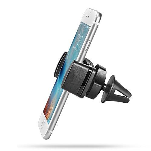 anker-phone-holder-air-vent-360-degree-car-holder-car-mount-cradle-for-iphone-se-6-6s-iphone-7-nexus