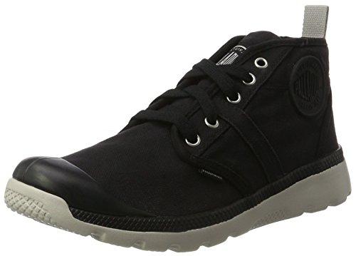 palladium-mens-pallaville-hi-cvs-low-top-sneakers-black-black-windchime-10-uk