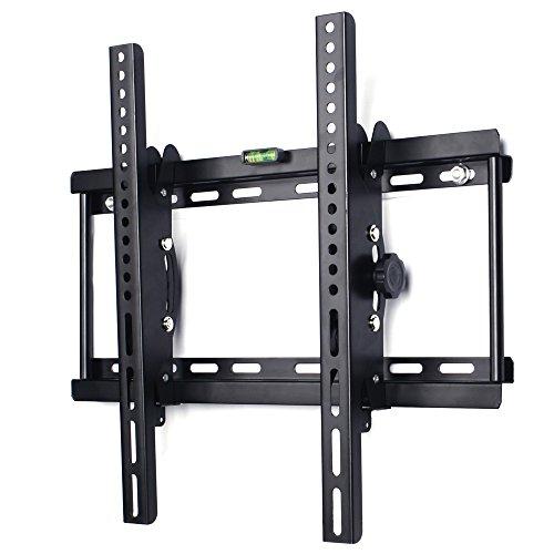 Type-M soporte de pared TV inclinable para media talla televisor de 32–55pulgadas...