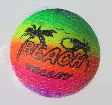 Fiesta Palace - Ballon Beach Volley 23Cm