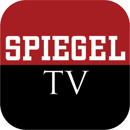 Spiegel tv firetv apps f r android for Spiegel tv download videos
