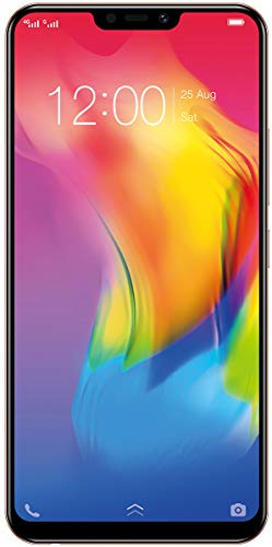 Vivo Y83 Pro (Gold, 4GB RAM, 64GB Storage) with Offers