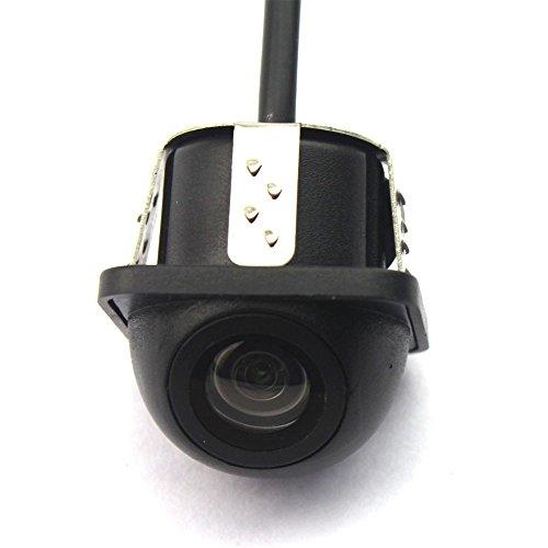 Car Rover® Coche Universal Revertir Asistencia de Copia de Seguridad de la Cámara de Aparcamiento