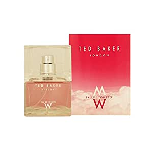 Ted Baker Woman Eau de Toilette - 30 ml
