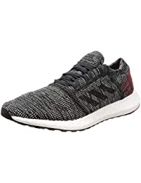 info for 872d9 f3456 Adidas Pureboost Element, Chaussures de Running Homme