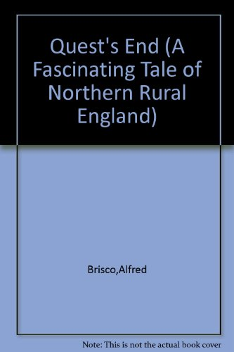 quests-end-a-fascinating-tale-of-northern-rural-england
