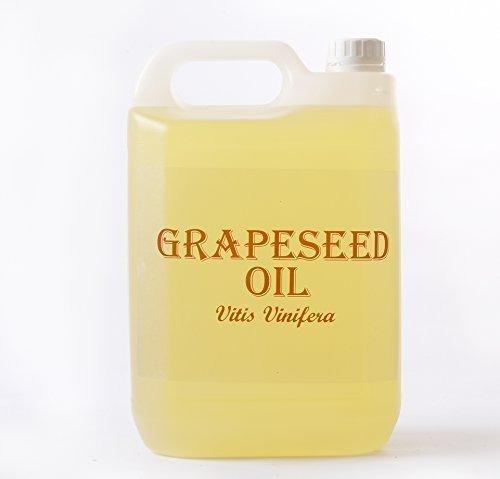 huile-de-base-pepins-de-raisin-5-litres-100-pure