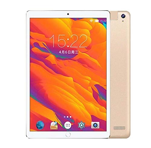 DingSheng 11.6--- 10,1-Zoll-Display Tablet Android 7.0 GPS 1290 X 1080 IPS Bluetooth 4.0 Wireless WiFi MediaTek MT 6592 2.5 Acht-Kern-Prozessor 2.0 GHZ RAM 4 GB DDR 4 32 GB EMMC 4 G Anruf Tablet PC - 2. Kern