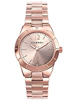Reloj Viceroy para Mujer 40870-95 de Viceroy
