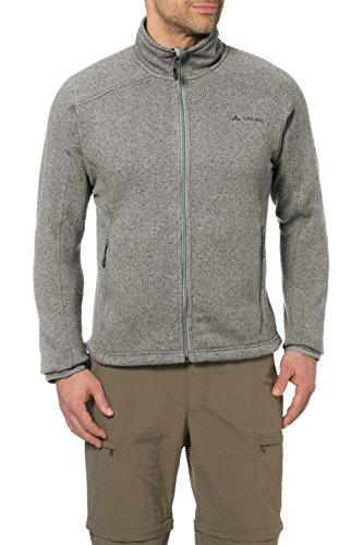 vaude-herren-jacke-rienza-jacket-maple-wood-l-04677