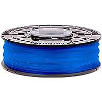 XYZprinting da Vinci Jr. & Mini serie Pla filamento Spool - varios ...