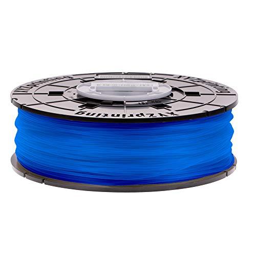 XYZprinting RFPLCXEU05E Bobina Filamento PLA diámetro
