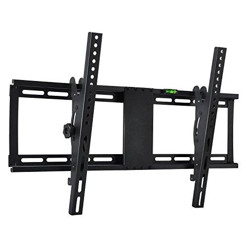 fam famgizmo TV-Wandhalterung für 25,4 cm - 177,8 cm (10-177,8 Zoll), neig- und schwenkbar