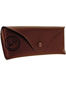 Original Ray Ban funda
