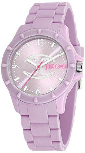 Reloj-Just Cavalli-para Mujer-R7253599507