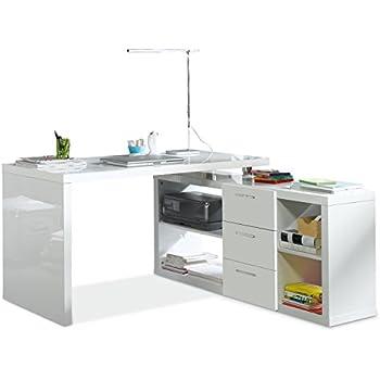 Eckschreibtisch Schreibtisch Computertisch Arbeitstisch