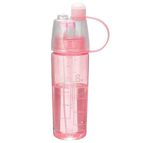 panlomr-spray-brumisateur-sport-bouteille-deau-600-ml-tasse-en-plastique-dete-de-refroidissement-bou