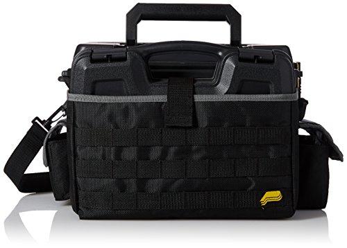 Plano X2 Range Bag Large (Range Ausrüstung)