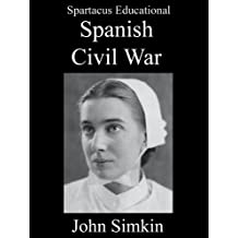 The Spanish Civil War Encyclopedia