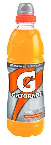 gatorade-mandarin-sports-drink-pet-075l