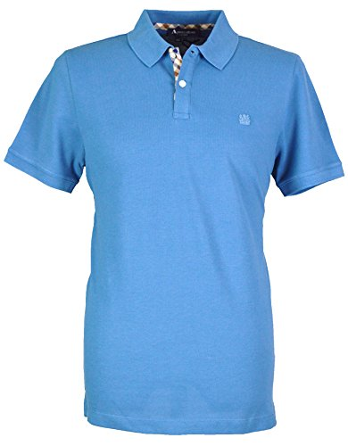 aquascutum-herren-poloshirt-blau-blau-large-gr-x-large-blau