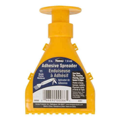 homax-group-86-11-bead-cove-base-adhesive-nozzle-spreader-by-homax-group-inc