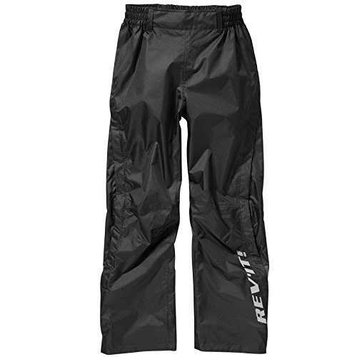 REV'IT - Pantalon Rev It Sphinx H2O