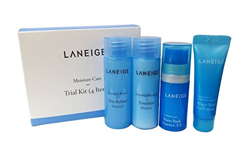 korea-cosmetics-laneige-basic-step-moisture-trial-kit-4-items
