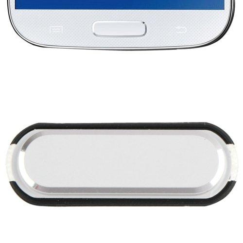 keypad-grain-per-samsung-galaxy-s-iv-mini-i9190-i9192white