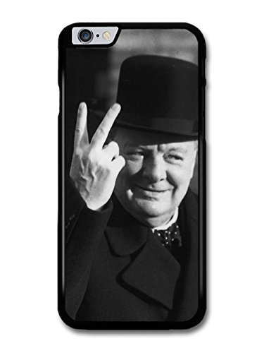 winston-churchill-two-fingers-peace-black-and-white-vintage-britain-england-case-for-iphone-6-plus-6