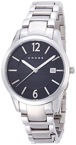 Cross CR8028-11