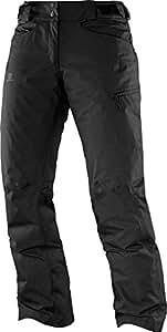 Pantalon Salomon - Fantasy PANT W - 363843