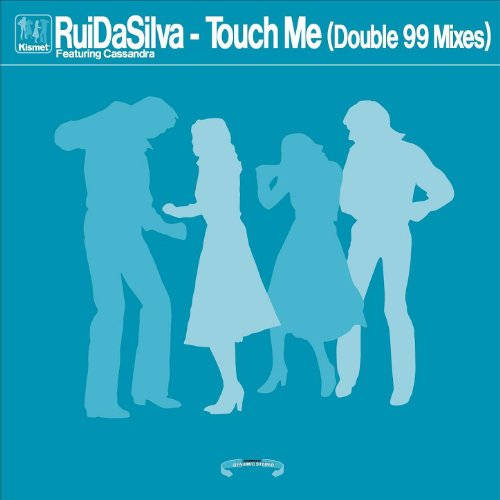 touch-me-original-12-mix