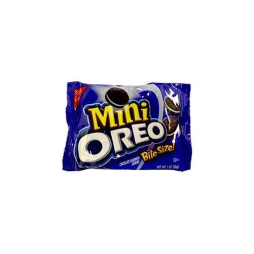 oreo-mini-bite-size-1-oz-28g